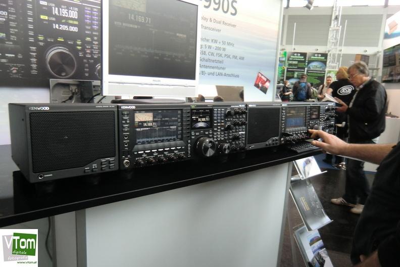 CIMG6803.JPG